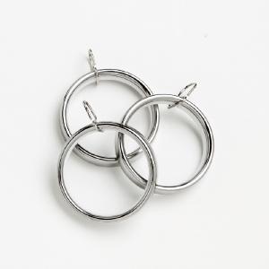 Cosmopolitan Grand Rings