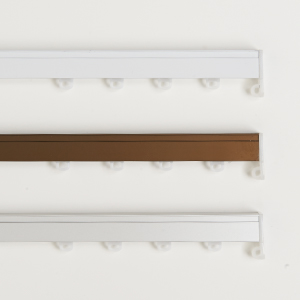 Euro Track Basics Ceiling Mount Collection