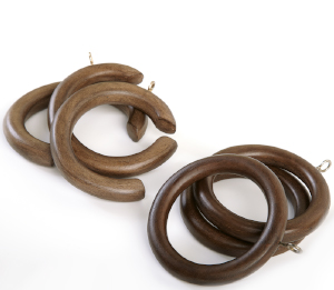 Ridgefield Rings