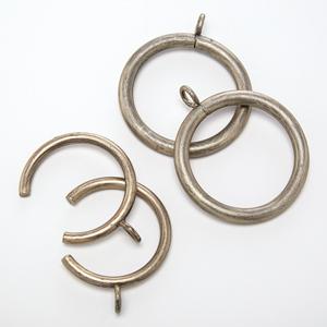 Sundry Hardware Rings