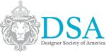 Designer Society of America